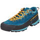 La Sportiva TX4 Shoes Women turquoise